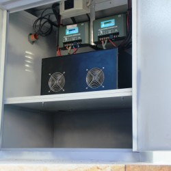 Inverter-with-upgraded-Solar-Controllers-682x1024